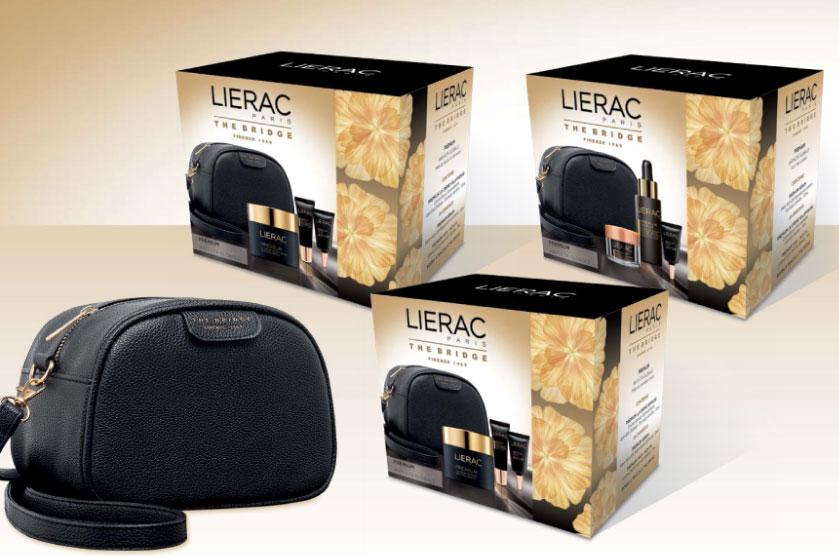 lierac-premium